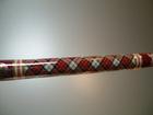 Custom Fishing Rod