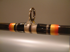 Custom Fishing Rod